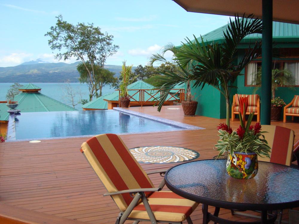 costa-rica-yoga-retreat-lago-arenal.JPG