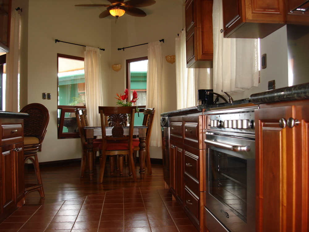 luxury-costa-rica-retreat.JPG