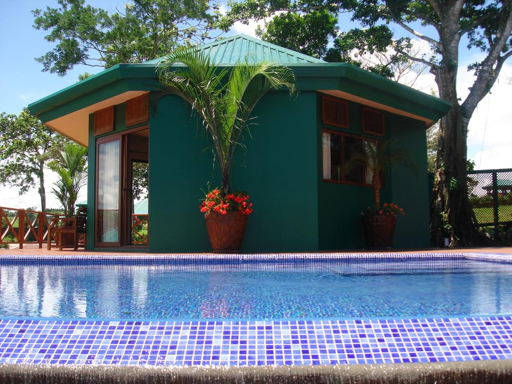 beautiful-costa-rica-yoga-retreat.JPG