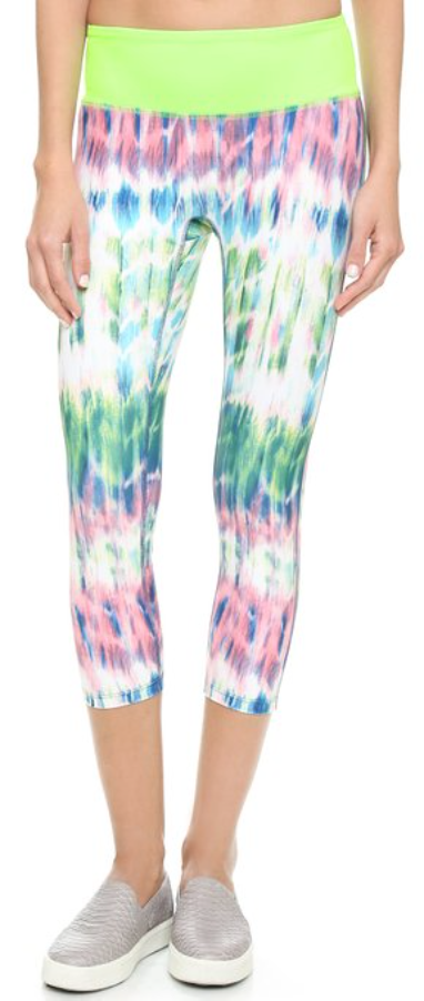 watercolor-pants.jpg