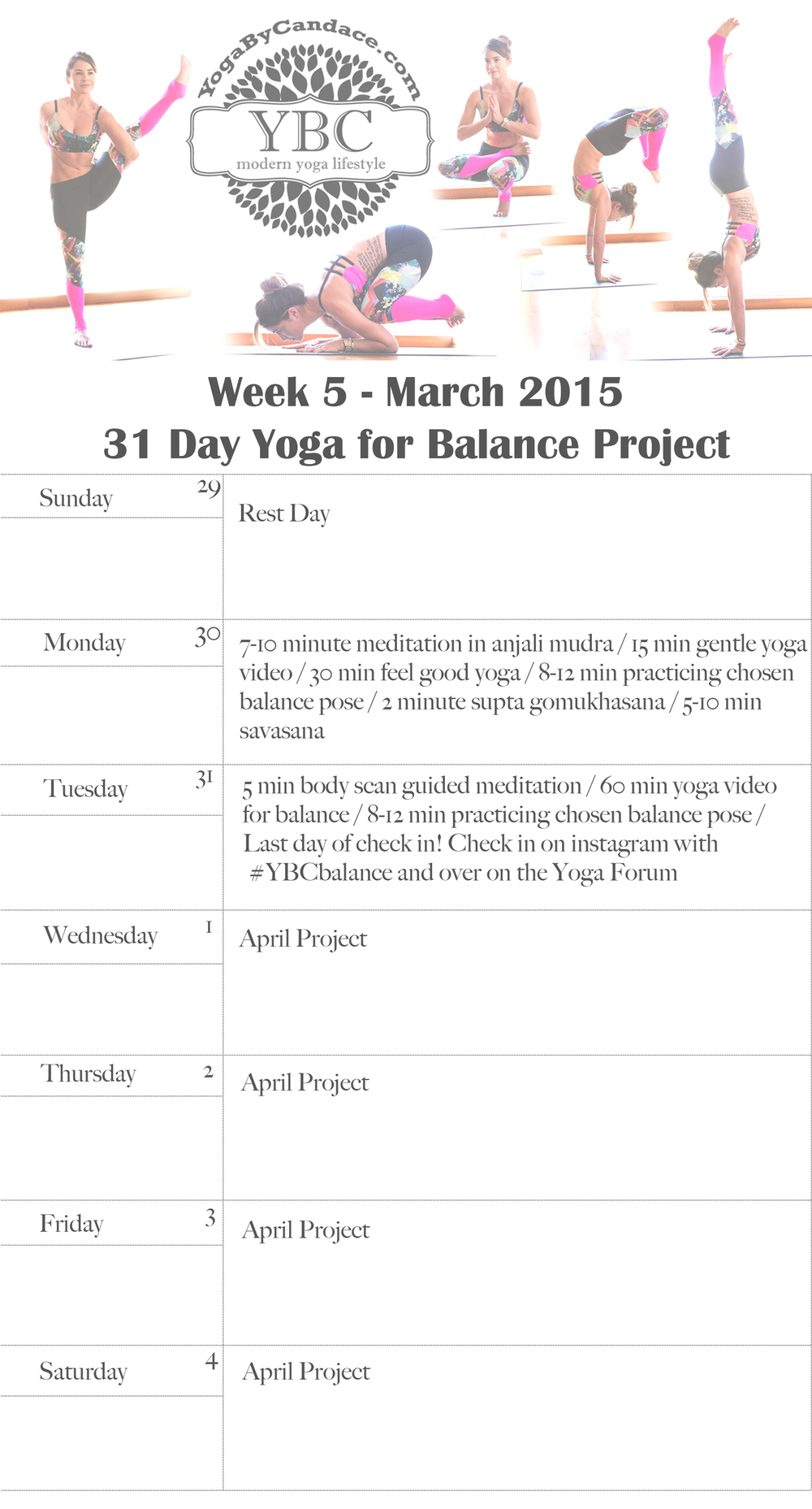 week-5-march-balance-project