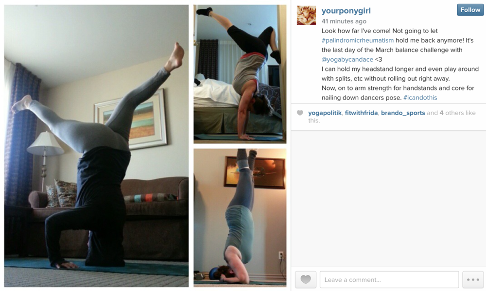 yoga-progress-in-photos.png