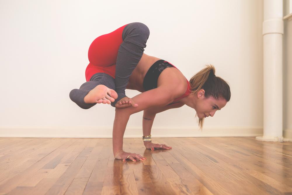 week-2-yoga-program-for-hips