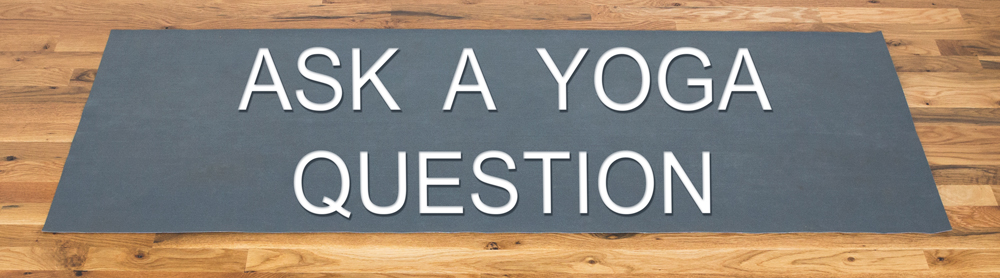 ask-a-yoga-question