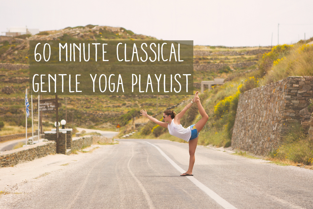 60-min-classical-gentle-yoga-playlist