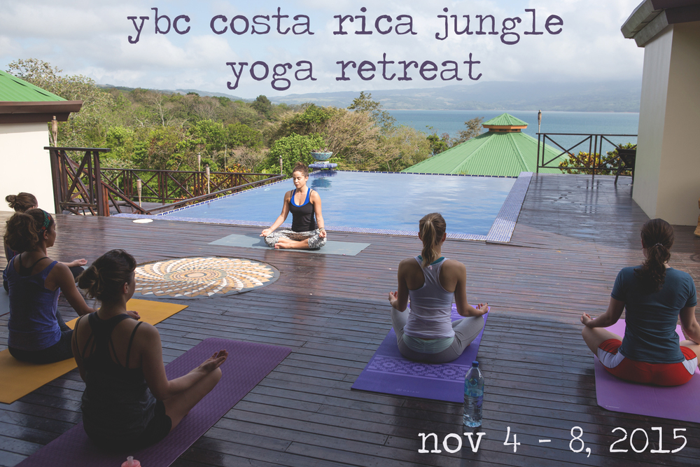 pin now, and join us in costa rica this november!