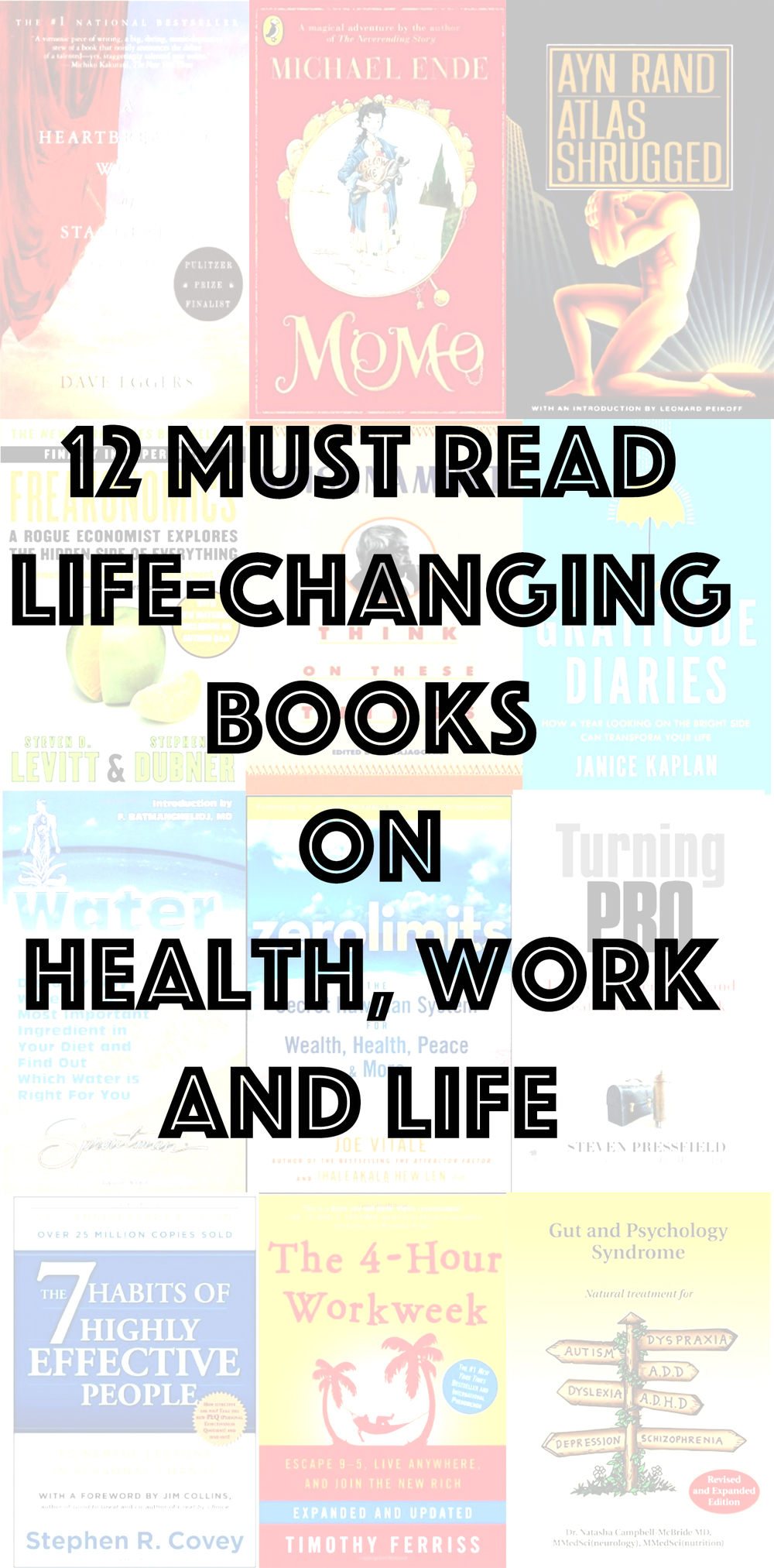 Pin now, and add to your reading list!