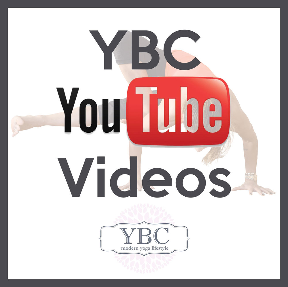 YBC-youtube-channel