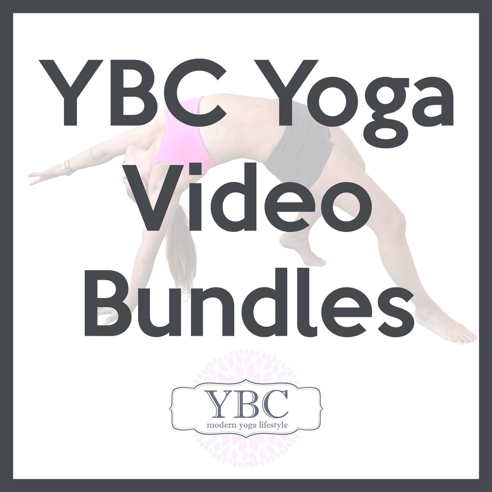 ybc-yoga-video-bundles