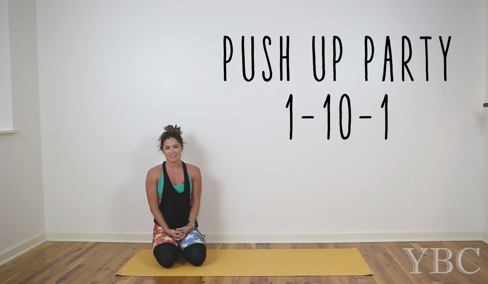 push-up-party-1-10-1