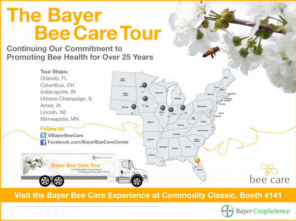 Bayer-Bee-Care-Tour