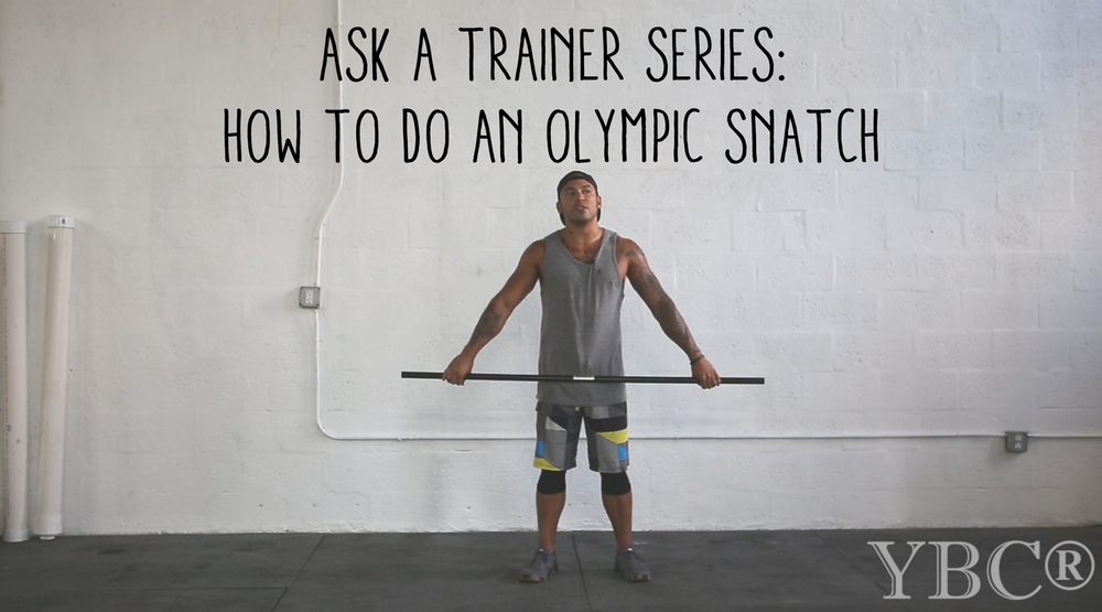 ask-a-trainer-series-how-to-do-a-snatch