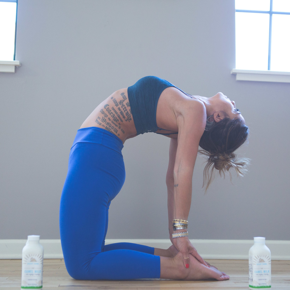 12-minute-yoga-for-digestion