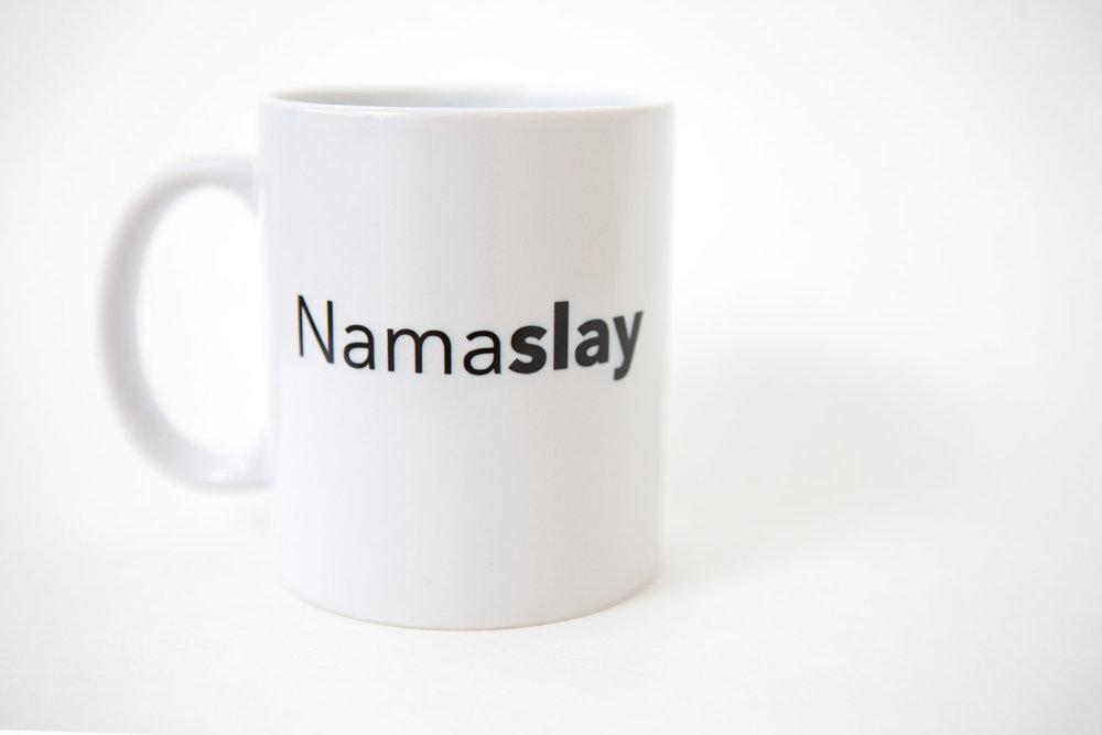 namaslay-mug-1.jpg
