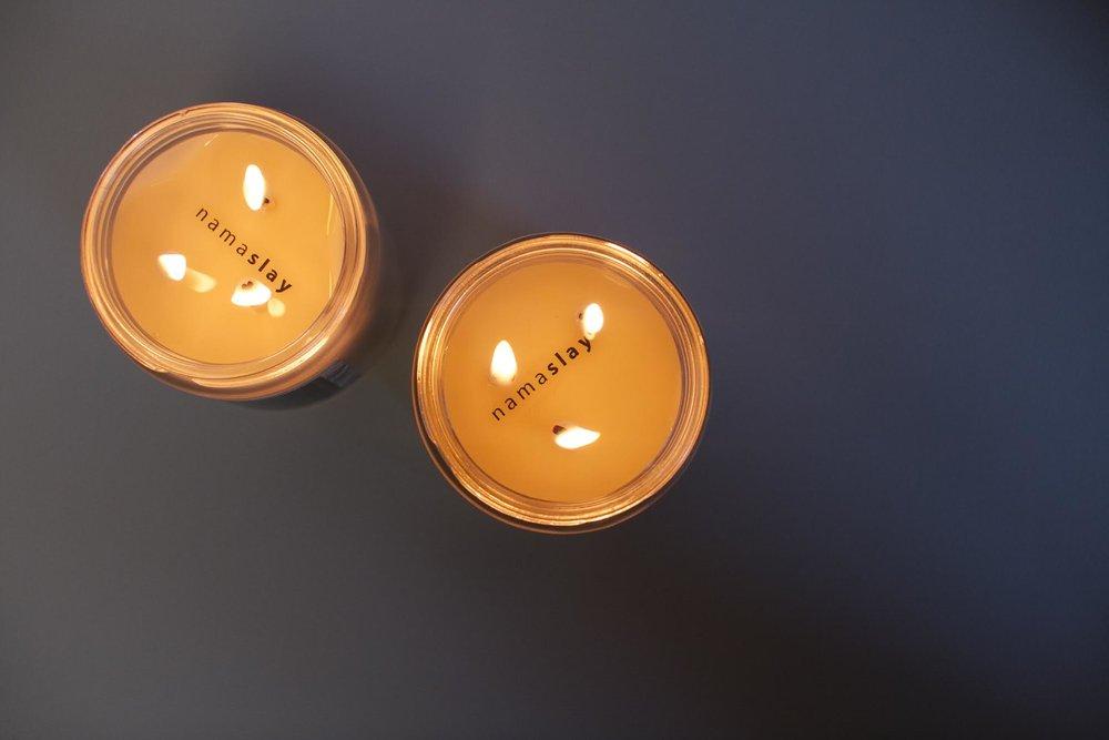 namaslay-candle.jpg