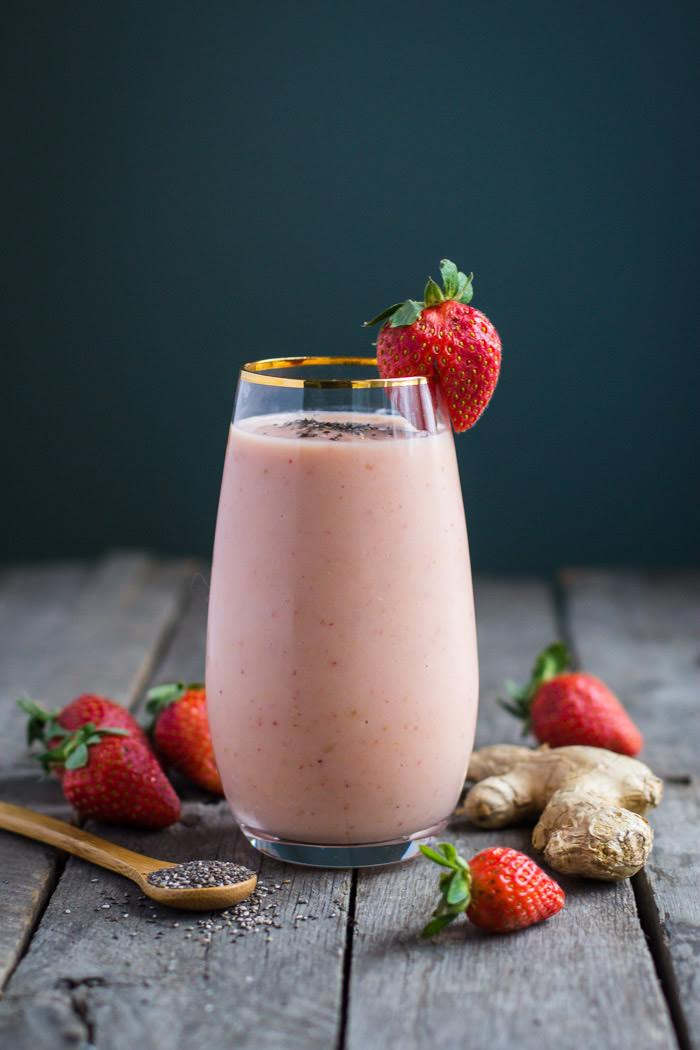 personal essay what is the perfect diet yogabycandace smoothie