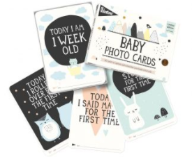 Milestone-Cards-Newborn-Guide