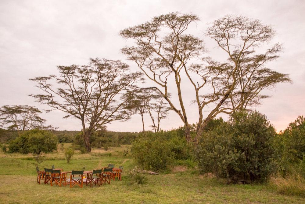safari-cottages.jpg