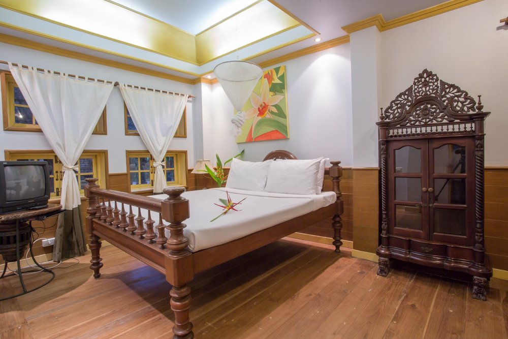 kaomai-lanna-resort-2.jpg