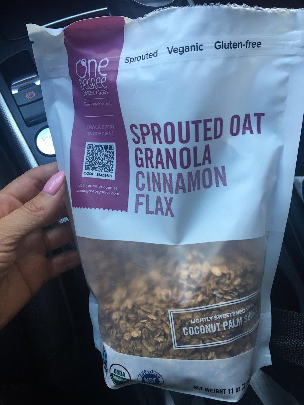 granola-snack.jpg