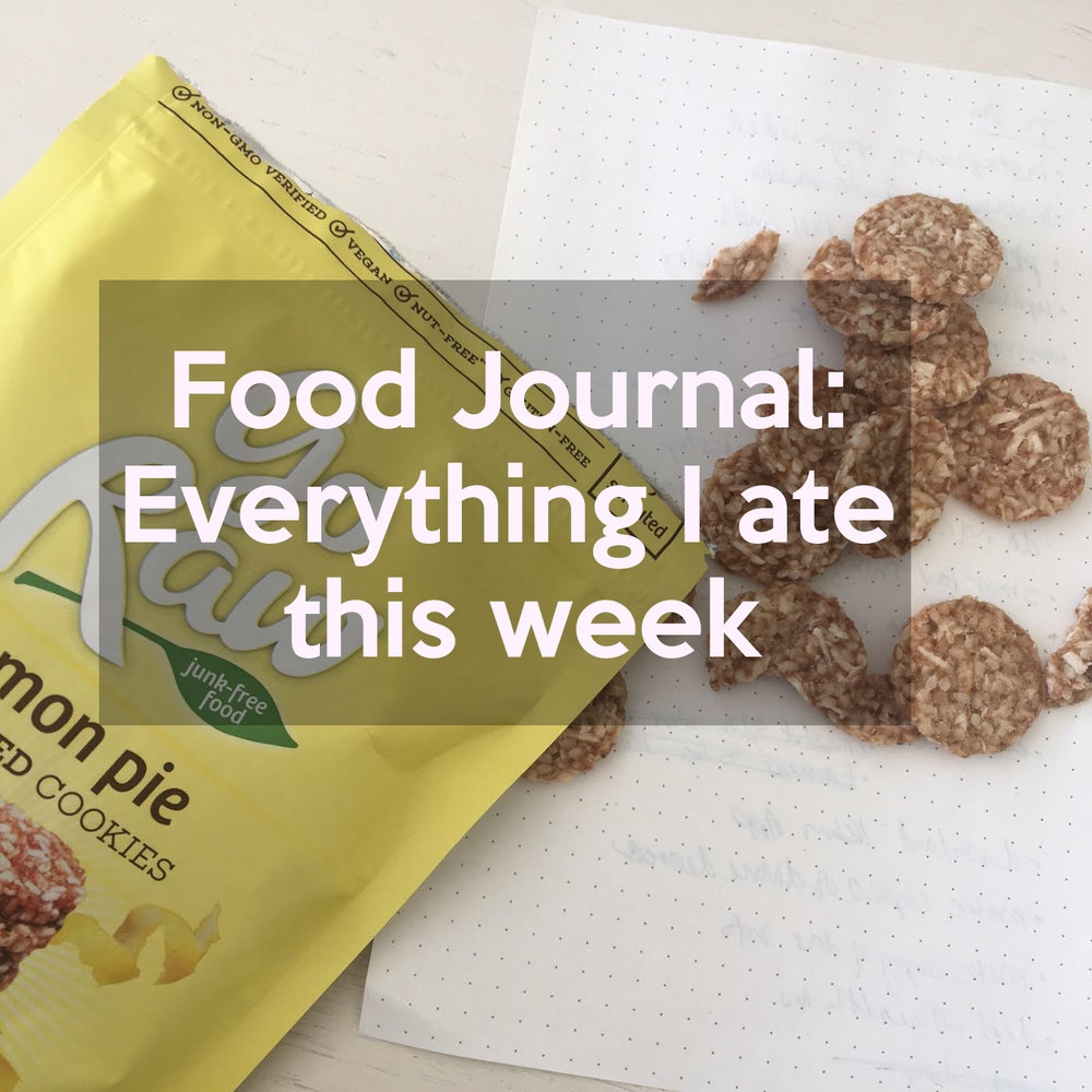 food-journal.jpg