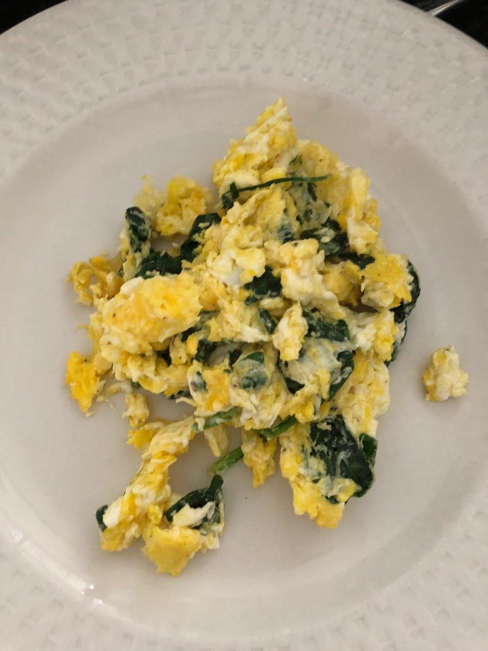 day2-eggs.jpg