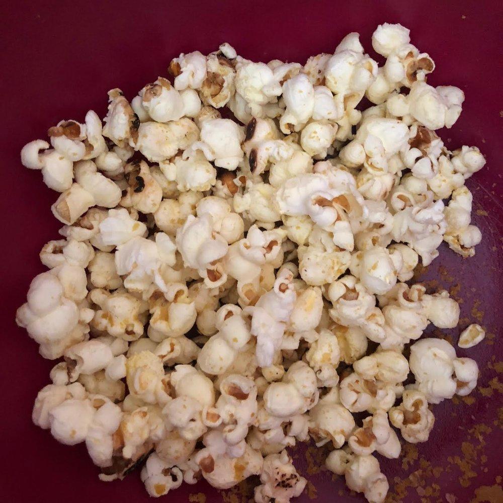 day4-popcorn.jpg