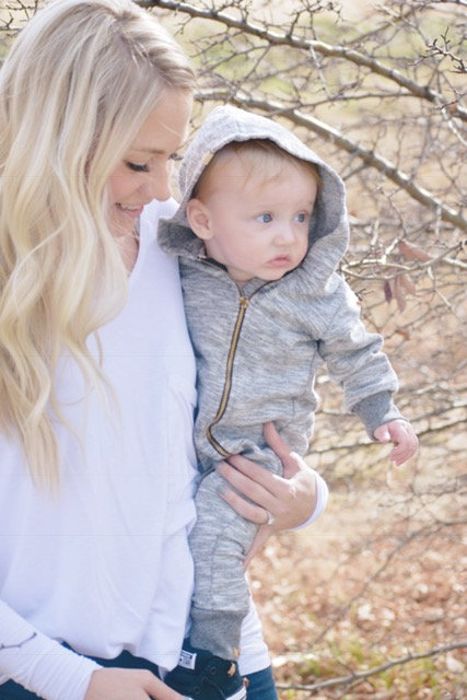 f7bfc11ee54f Lauren s Picks  Clothing Must Haves for Mom and Baby — YOGABYCANDACE
