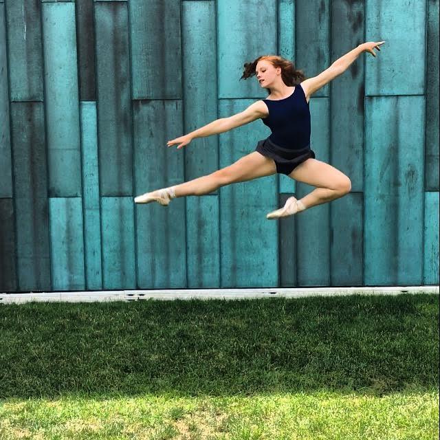 being-a-ballerina.jpg