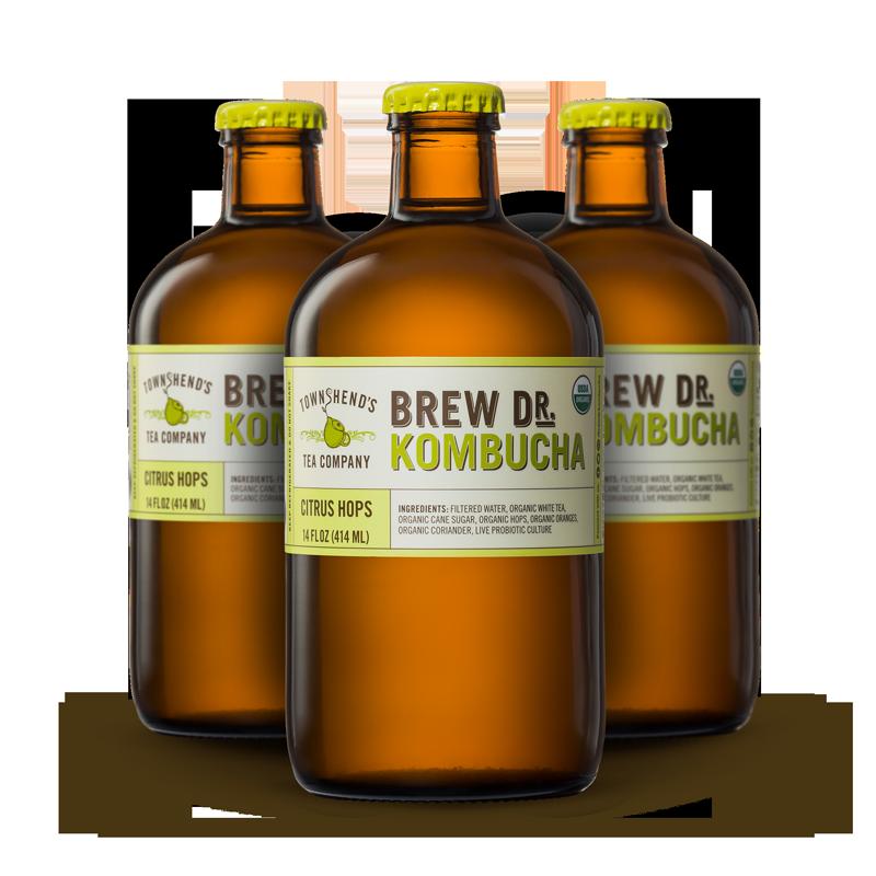 organic-raw-brew-dr-kombucha-citrus-hops-trio.png
