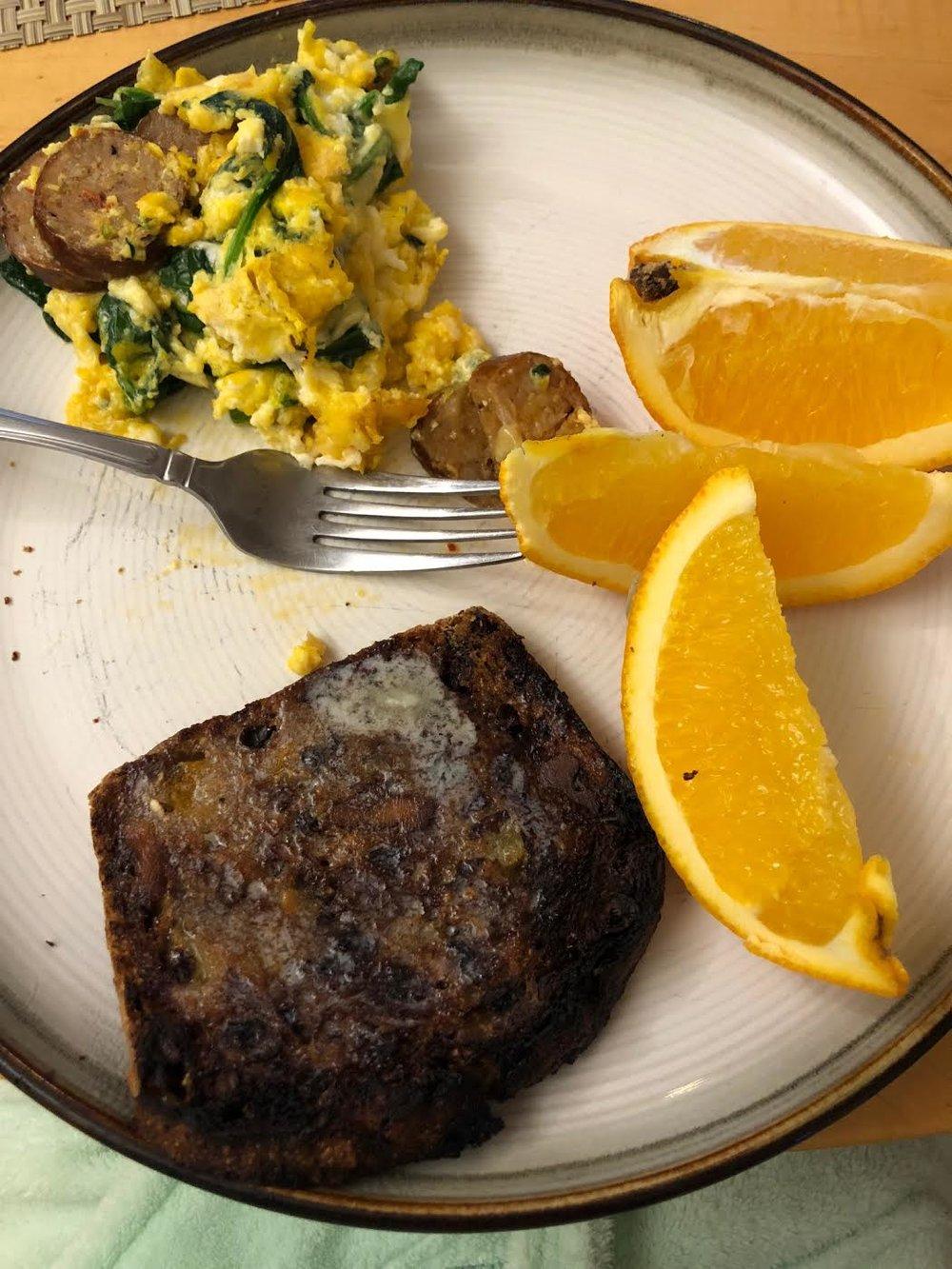 friday-breakfast.jpg