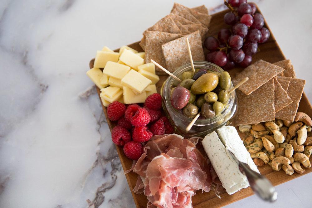 simple-cheese-board.jpg