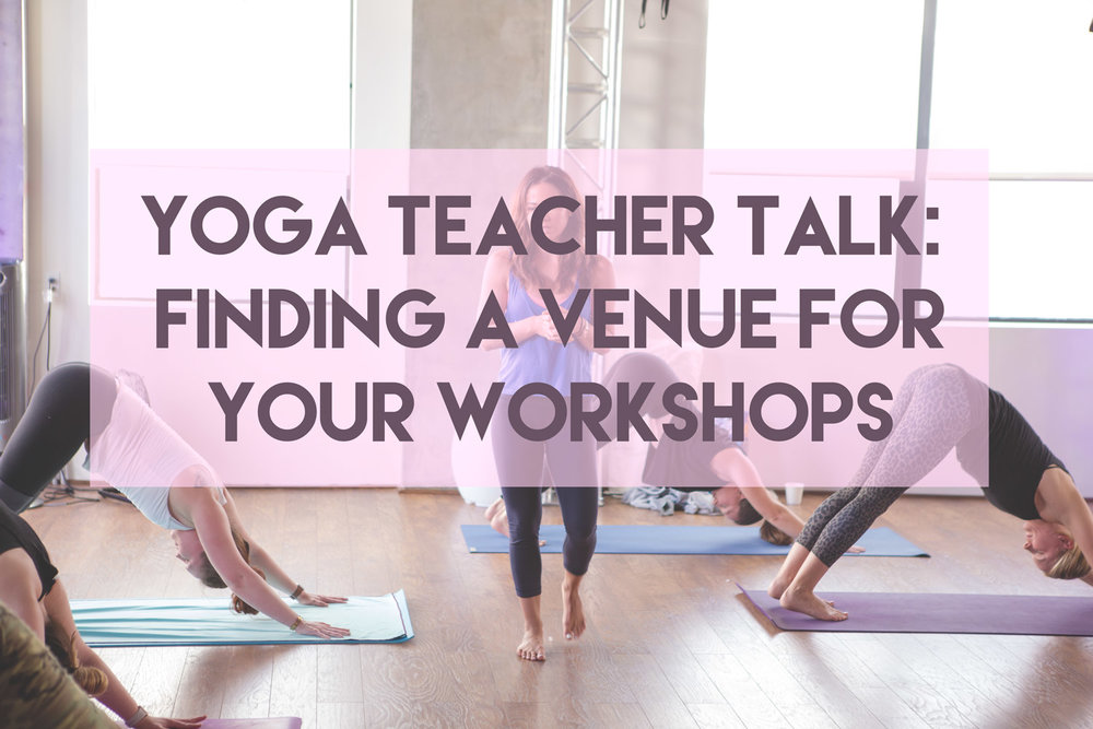 finding-a-venue-yoga-teacher.jpg