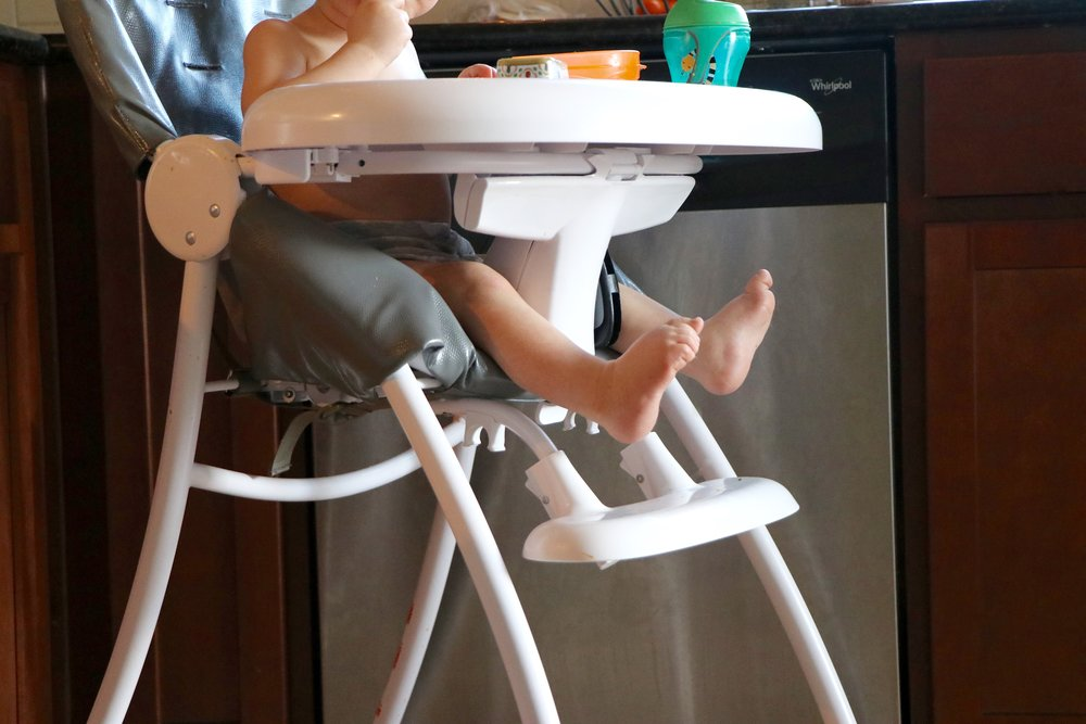 bloom baby nano highchair