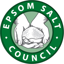 Epsom Salt Council