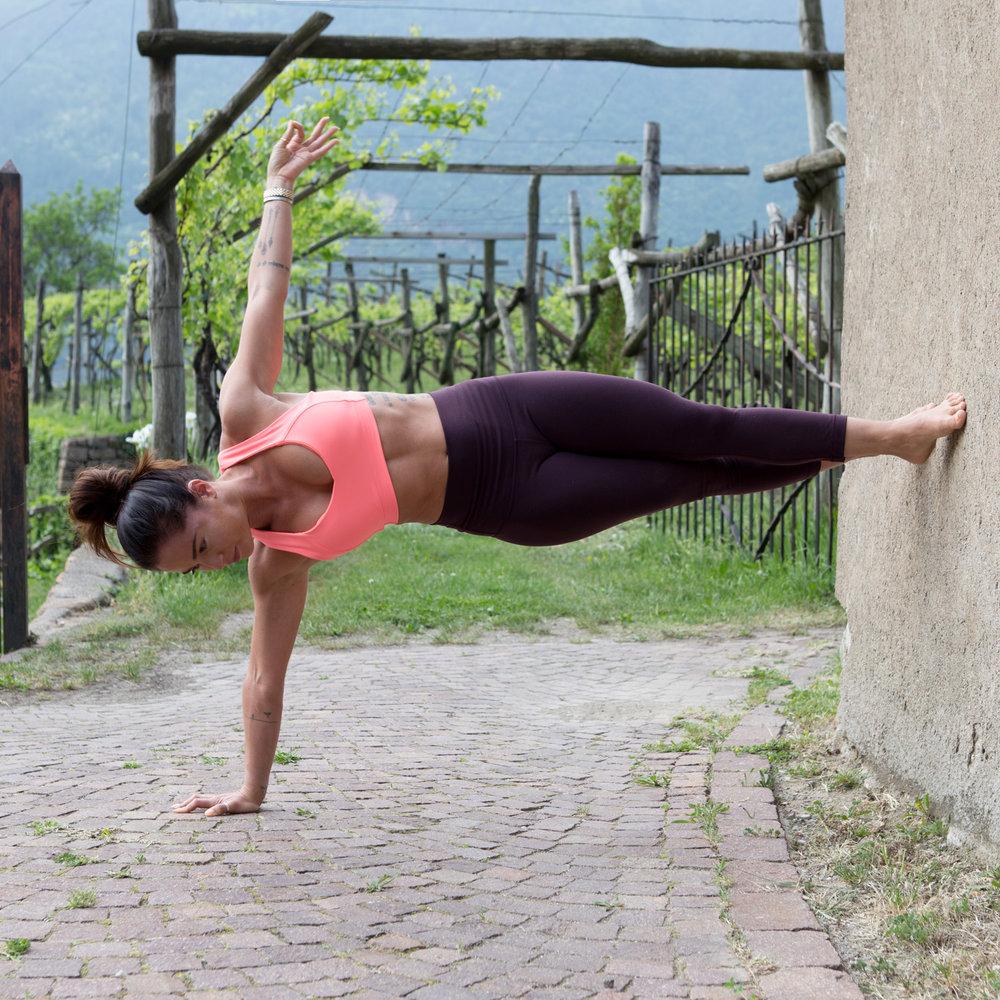 yoga-in-italy.jpg