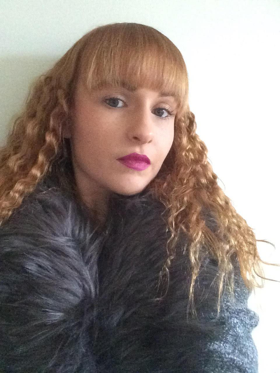 Katrina-Hodkinson-Namaslay-YTT