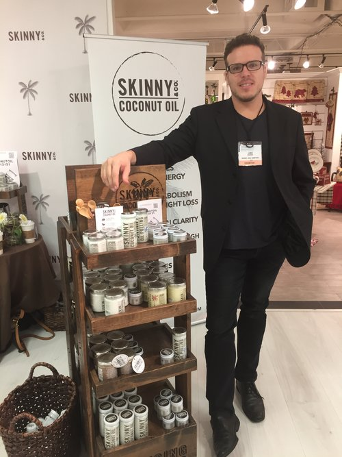 Skinny & Co
