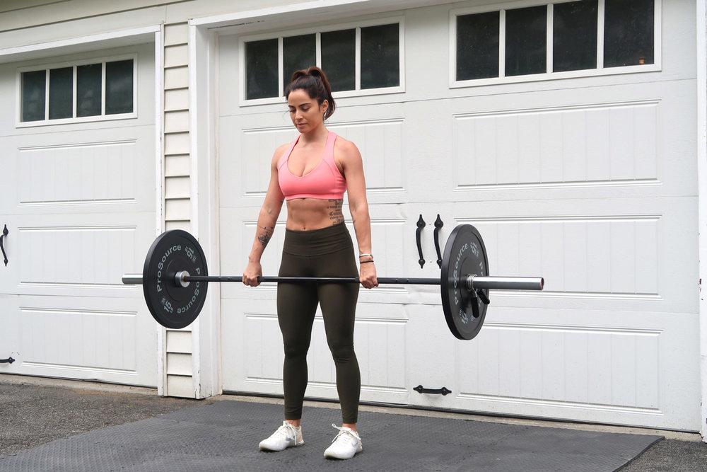 barbell-workout.jpg