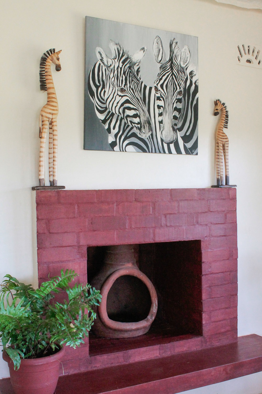 C1 B fireplace.jpg