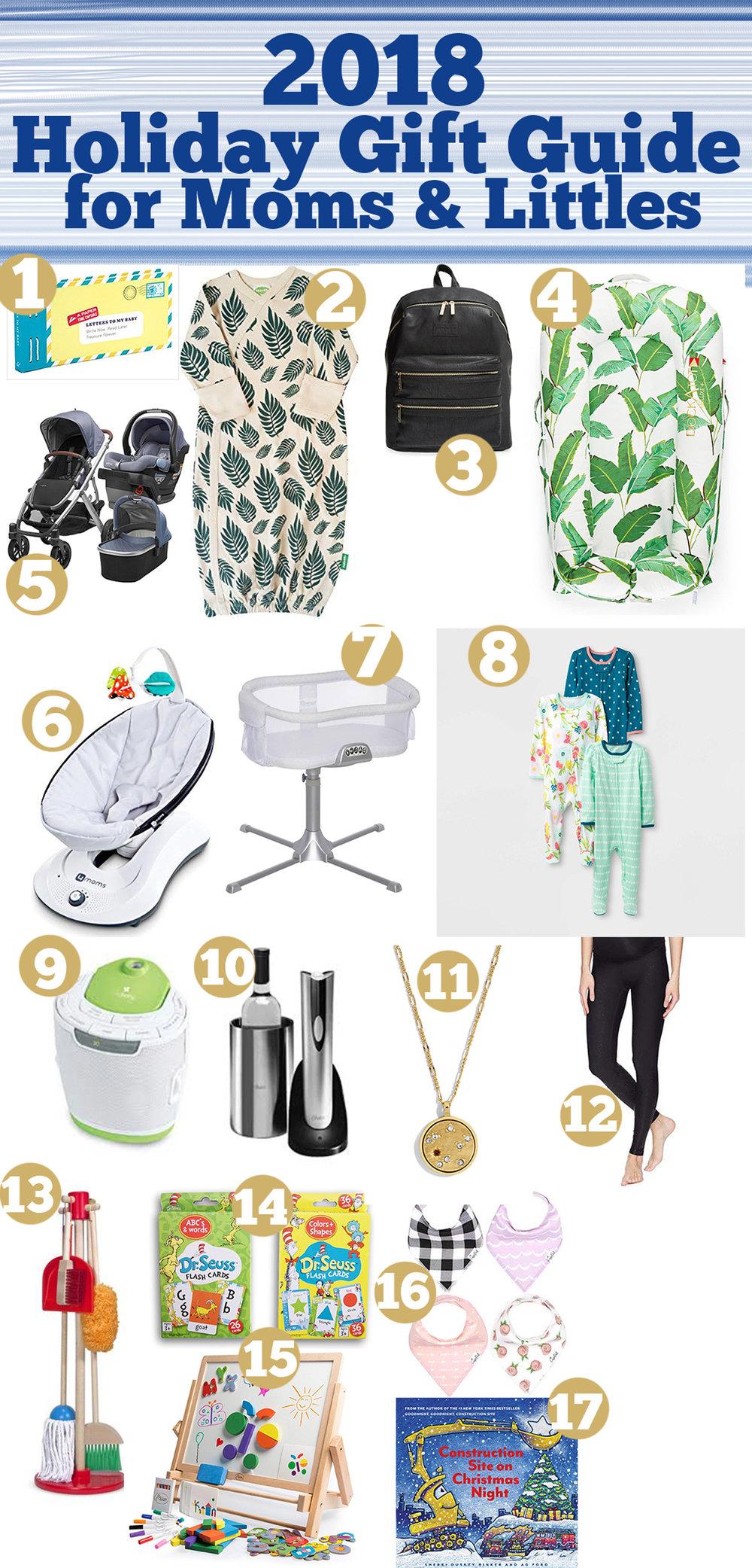 holiday-gift-guide-2018-moms-little.jpg