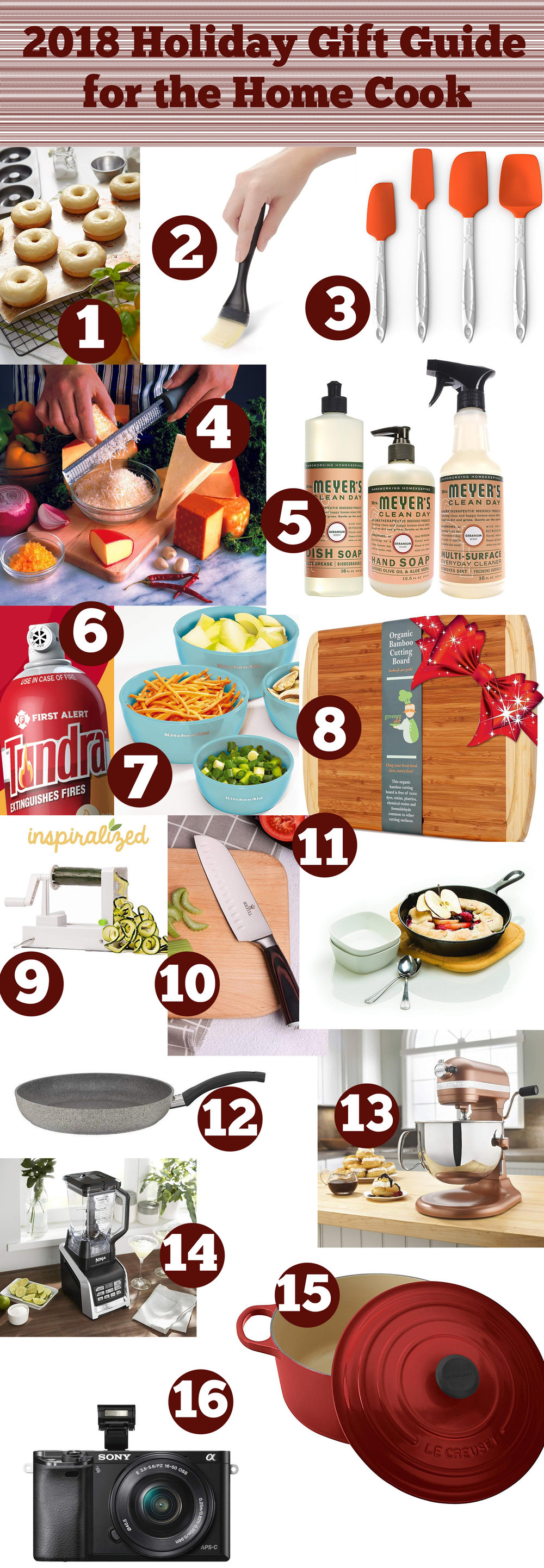 best-gifts-for-home-chef.jpg