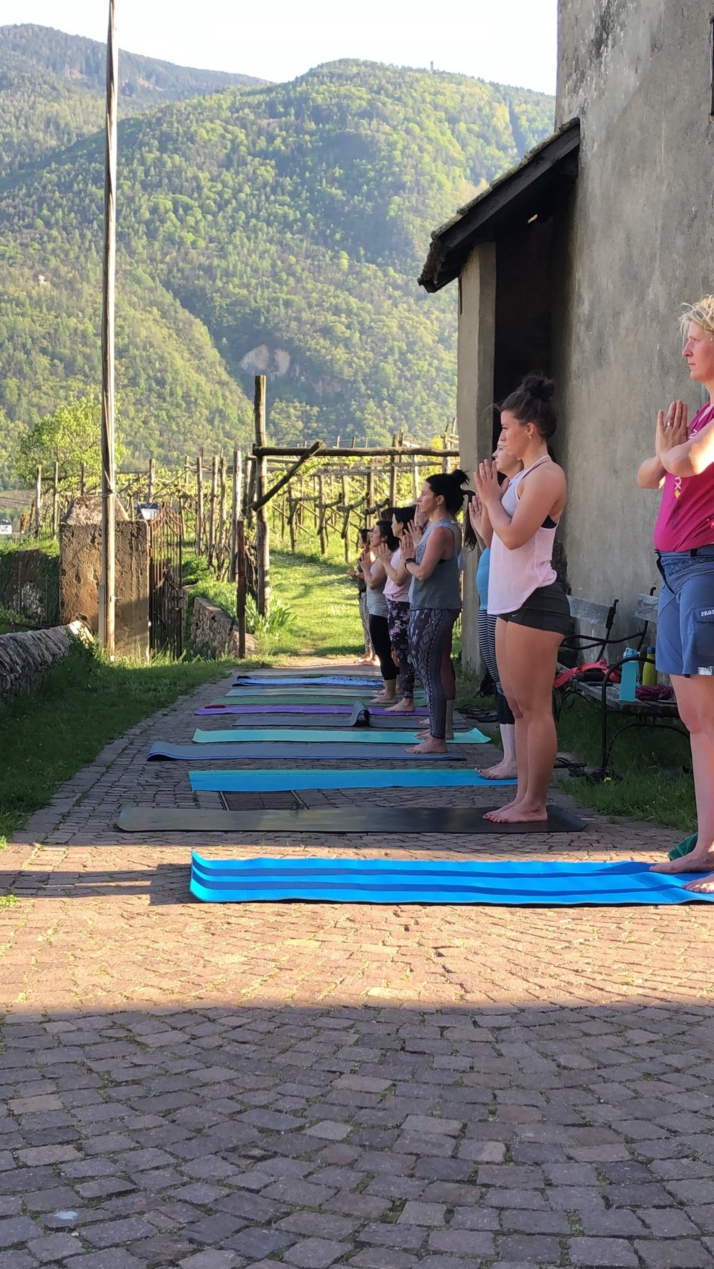 bolzano-italy-yoga-retreat