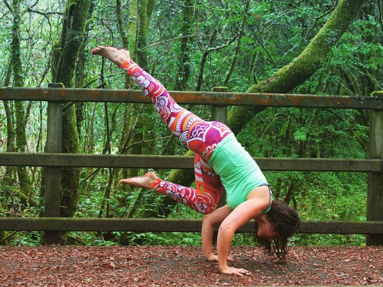 namaslay-yoga-event-danielle.jpg