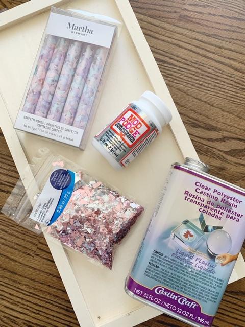 DIY-Whimiscal-Decorative-tray