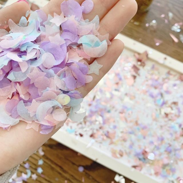 diy-decorative-tray-confetti