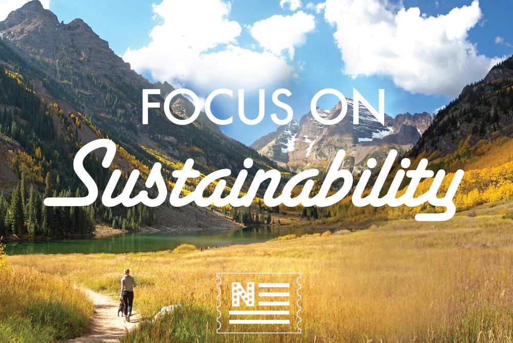sustainability.jpg