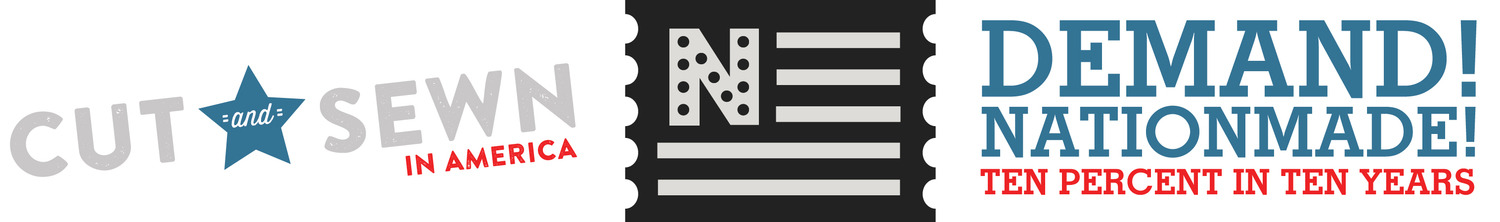 Nationmade Agency