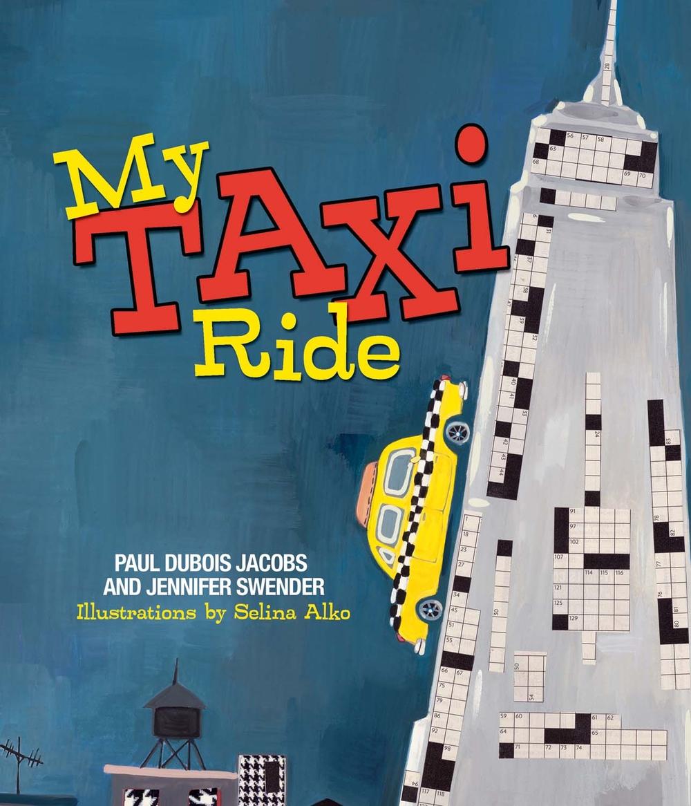 my-taxi-ride02.jpg