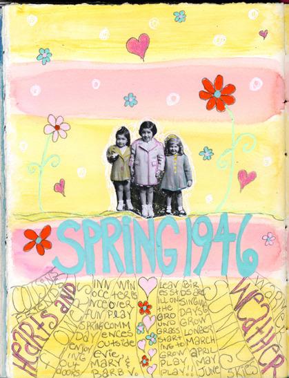 spring1946lo.jpg